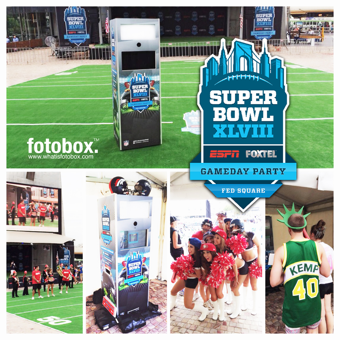Superbowl Fotobox.jpg