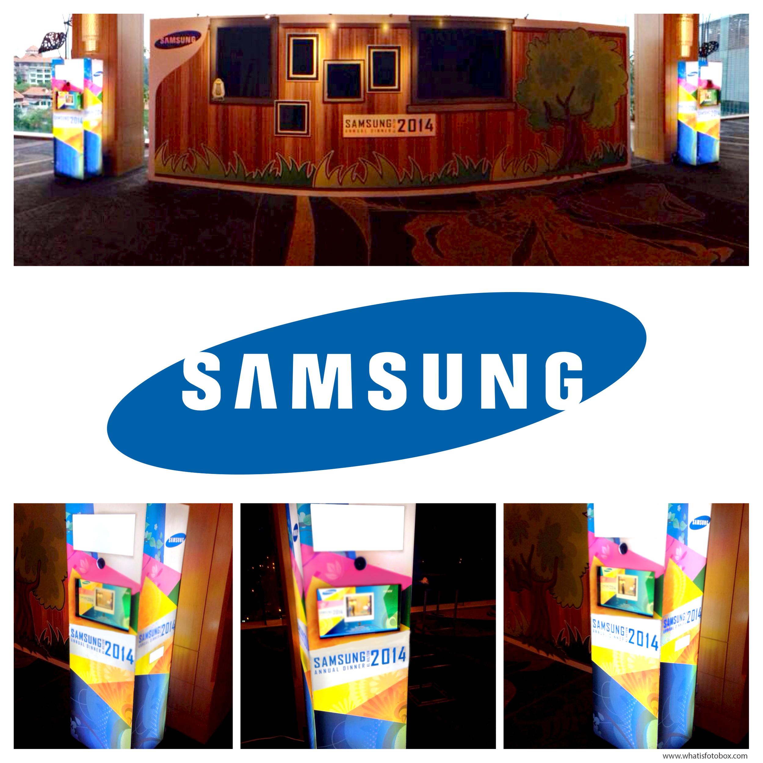 SamsungFotobox.jpg