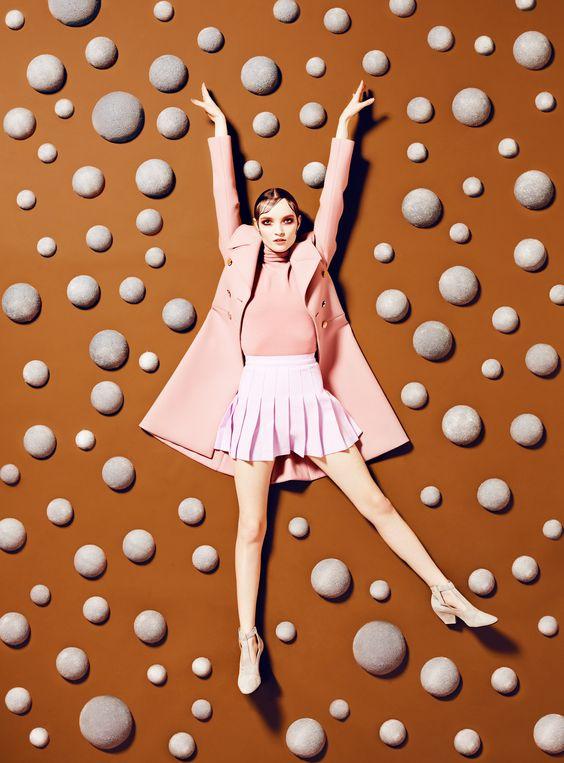 Fotobox-Fashion-BallPitt_2.jpg