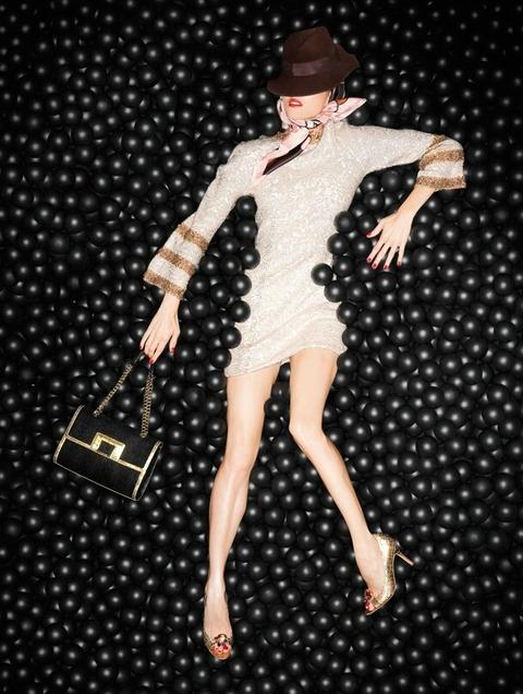 Fotobox-Fashion-BallPitt_5.jpg