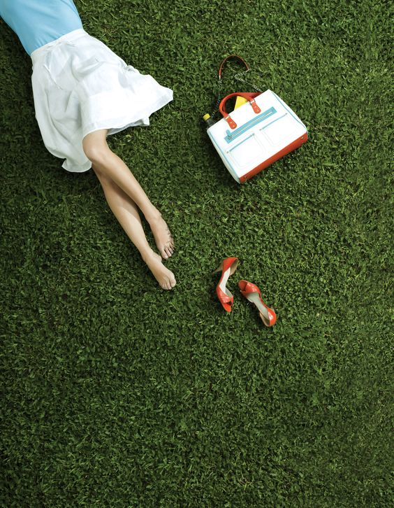 Fotobox-Fashion-Grass_1.jpg