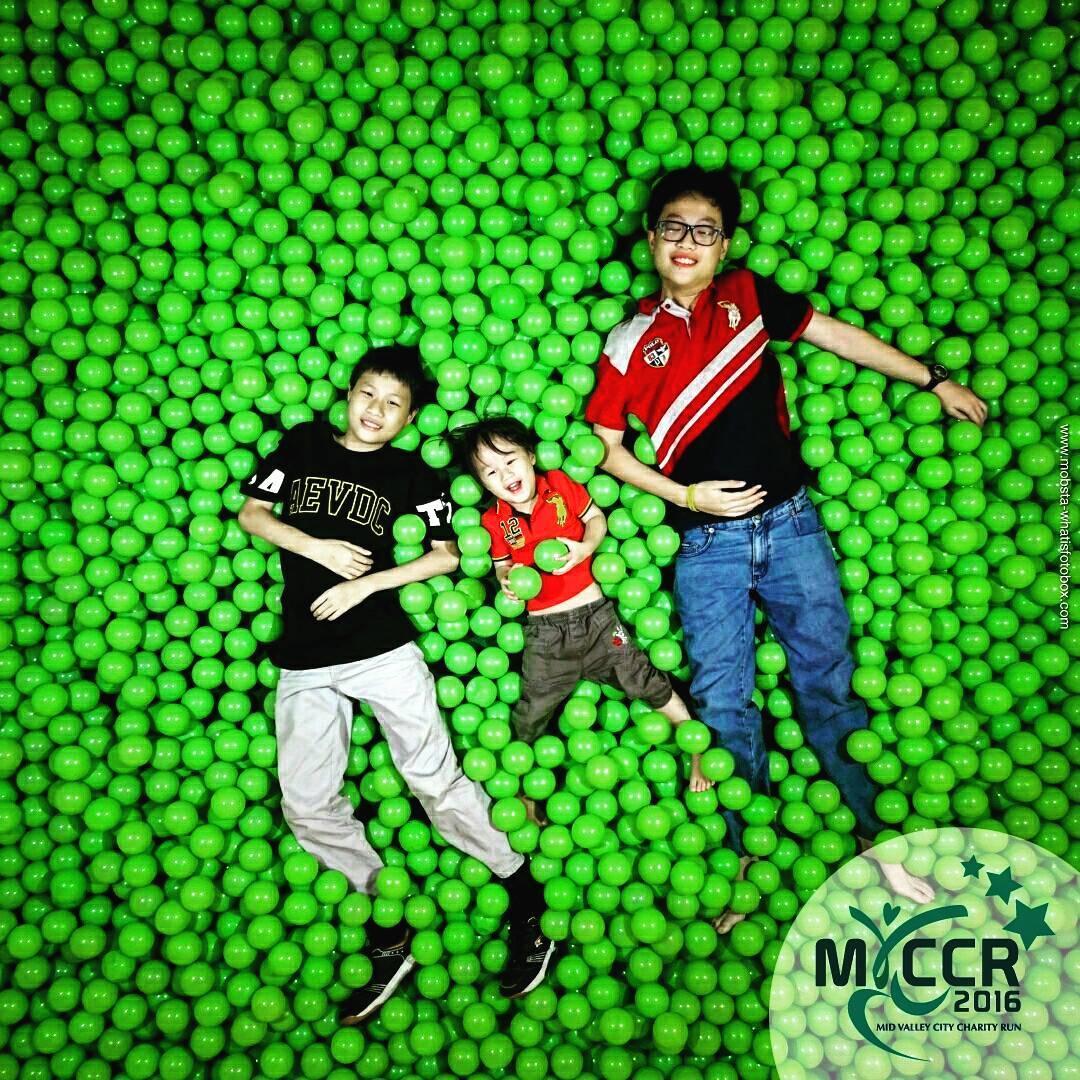 MVCCR_4.jpg