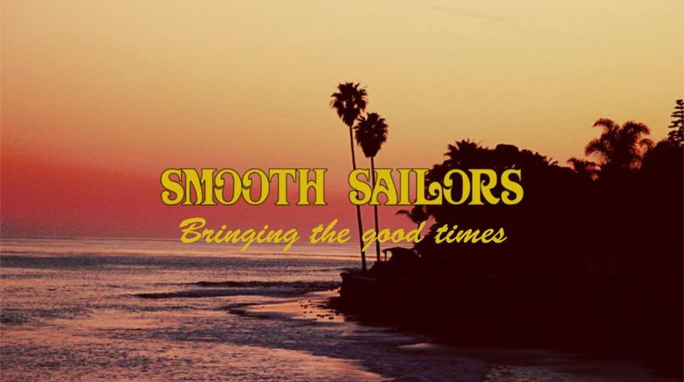 Smooth Sailors