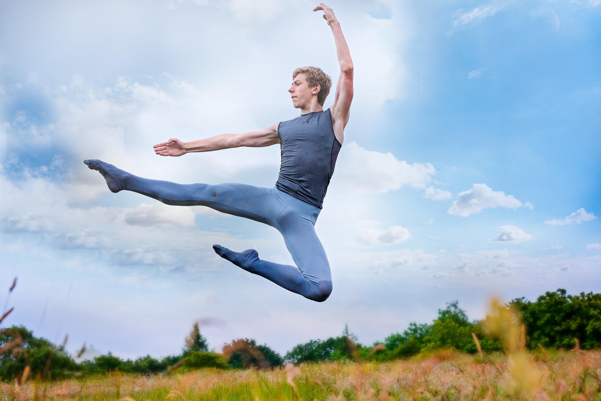 ballet (4 of 1).jpg