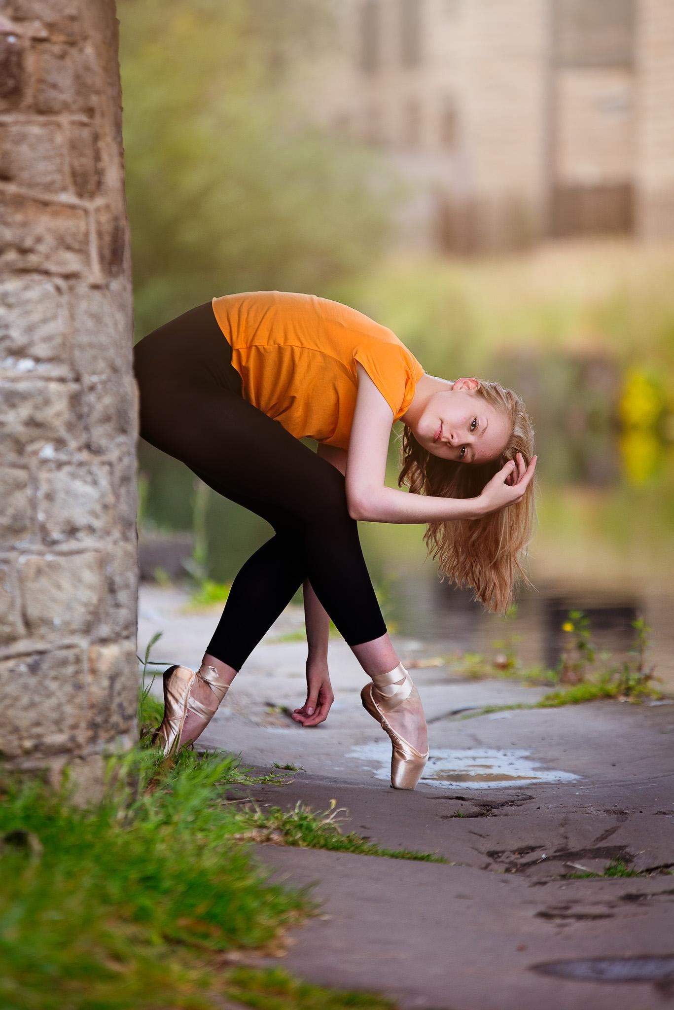 ballet (5 of 1).jpg