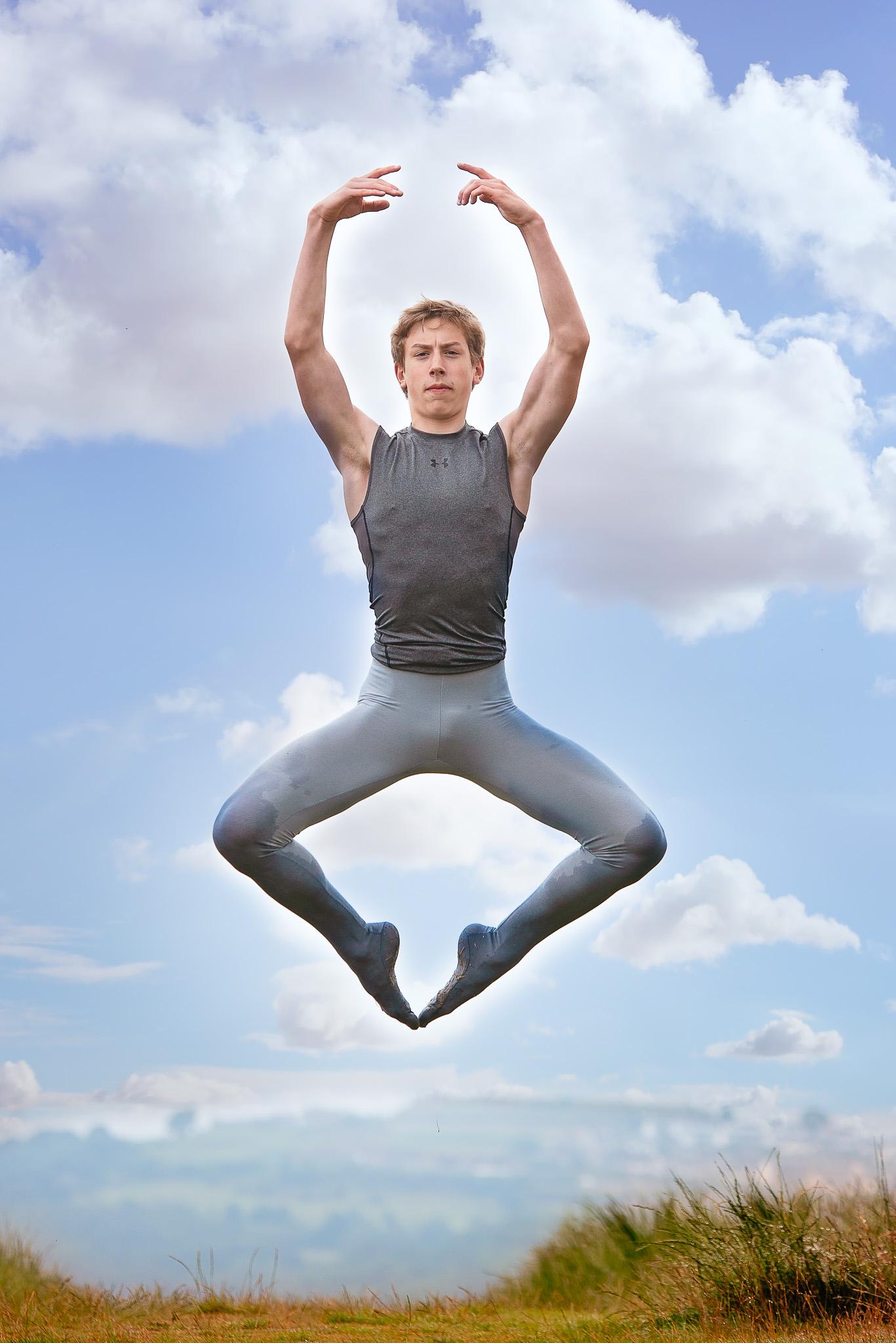 ballet (9 of 1).jpg