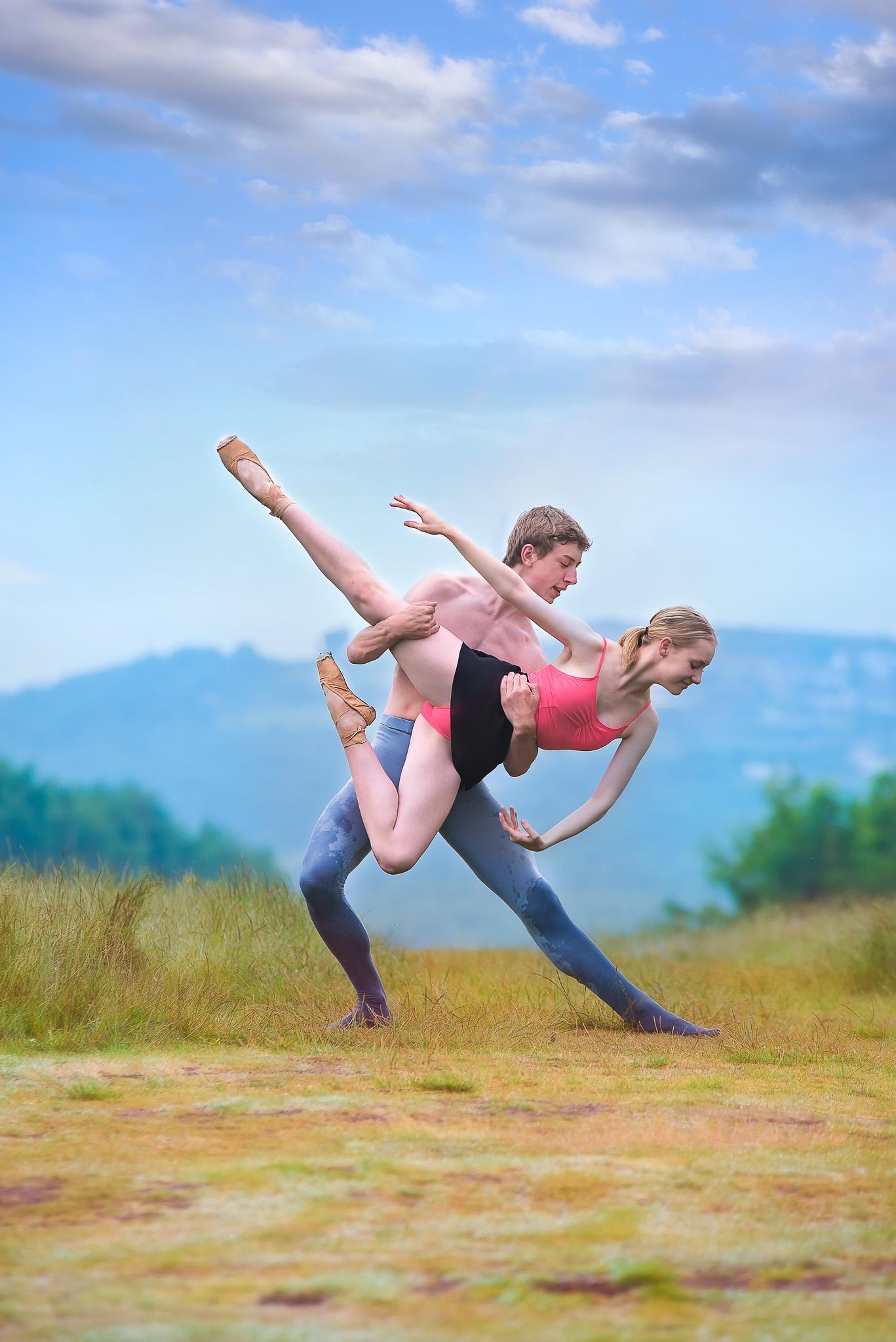 ballet (12 of 1).jpg