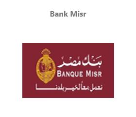 Bank-Misr.png