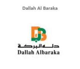Dallah-Al-Baraka.png