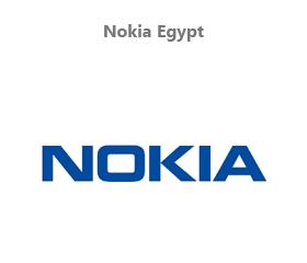 Nokia-Egypt.png