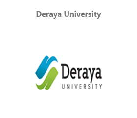 Deraya-University.png
