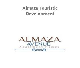 Almaza-Touristic.png