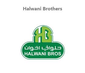 Halwani-Brothers.png