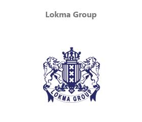 Lokma-Group.png