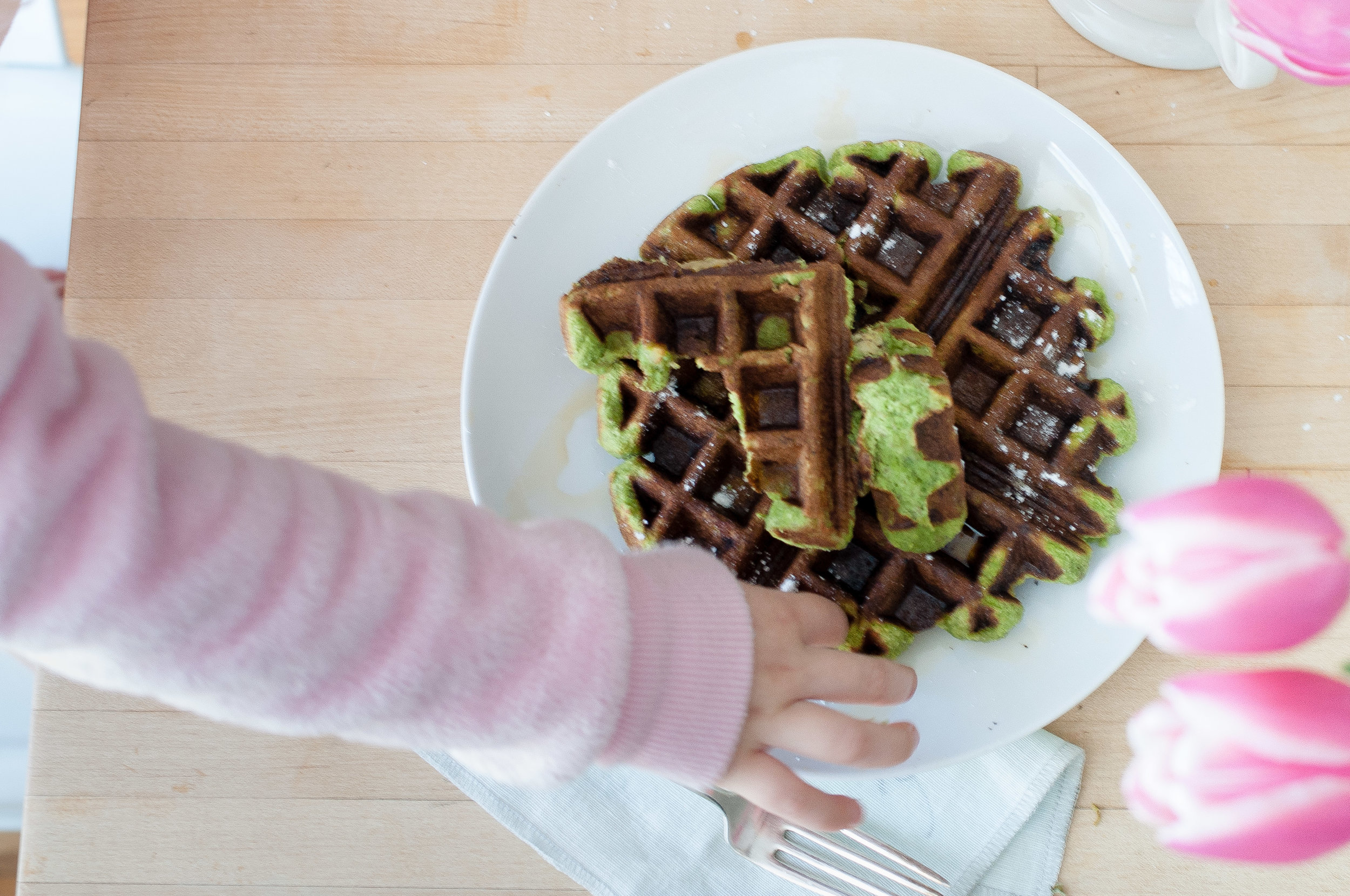 St. Patty Waffles-8.jpg