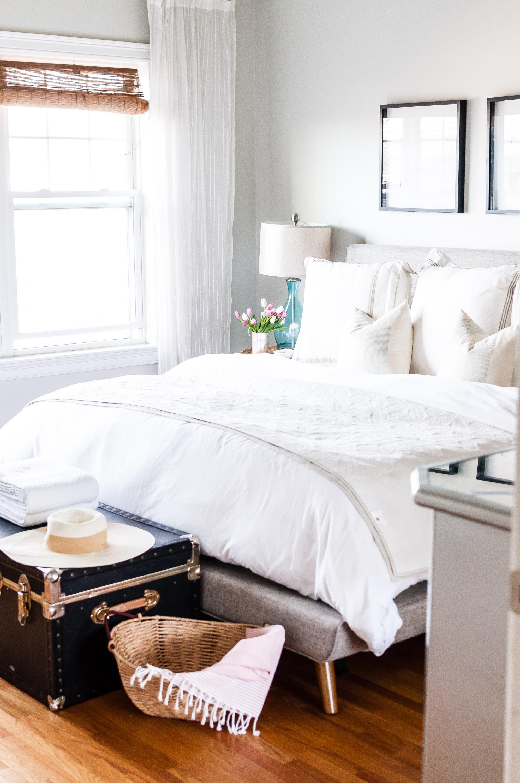 bedroom-14.jpg
