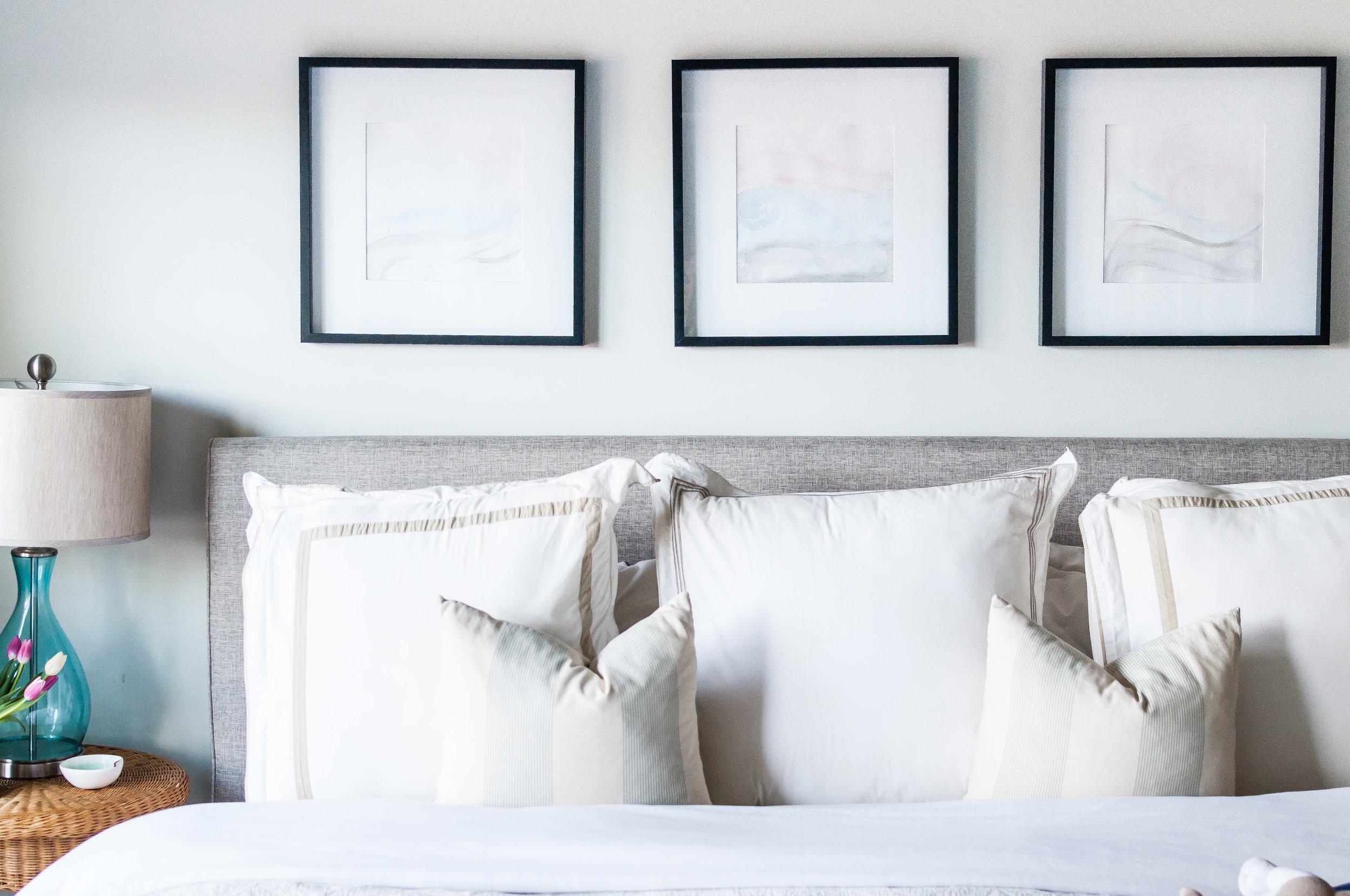 bedroom-7.jpg