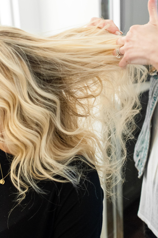 Hairtips-21.jpg