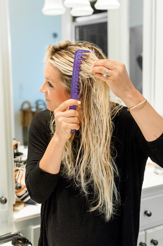 HairTips-26.jpg