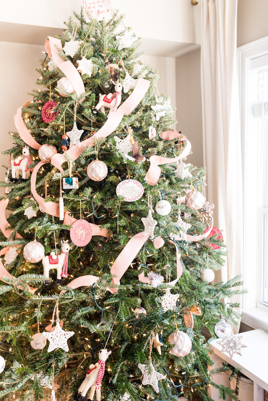 Christmas 2017-16.jpg