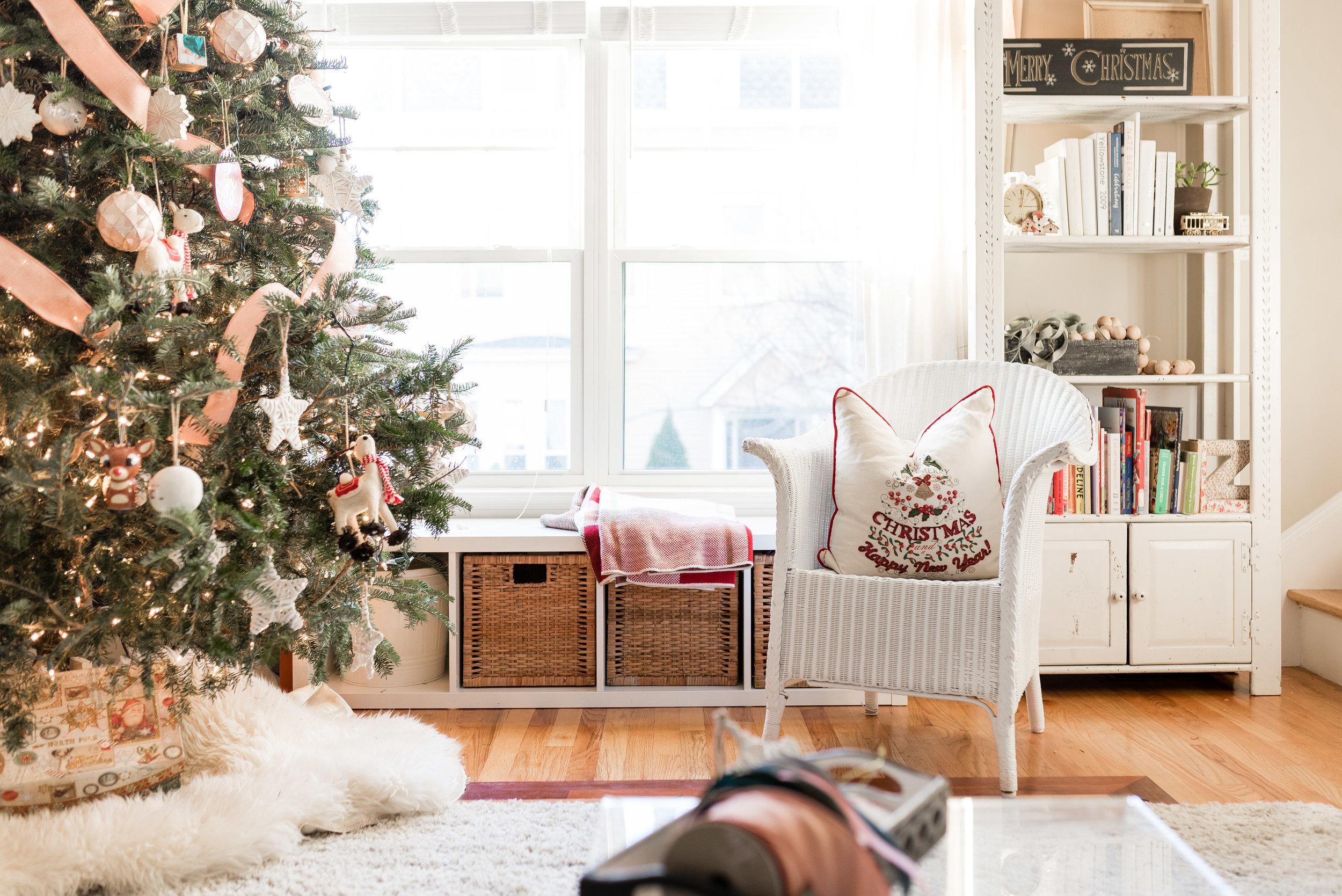 Christmas 2017-18.jpg