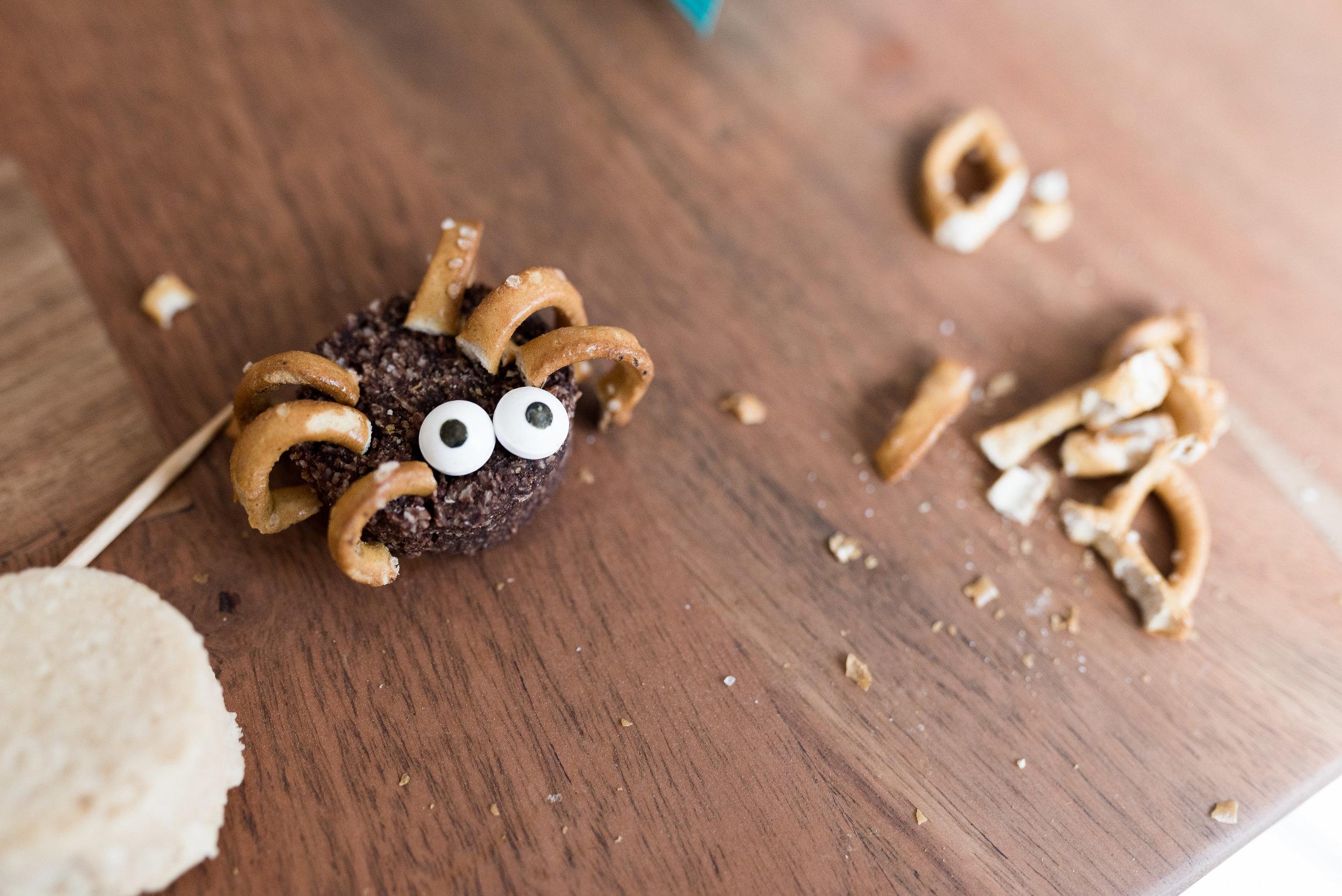 Spider Snacks-9.jpg