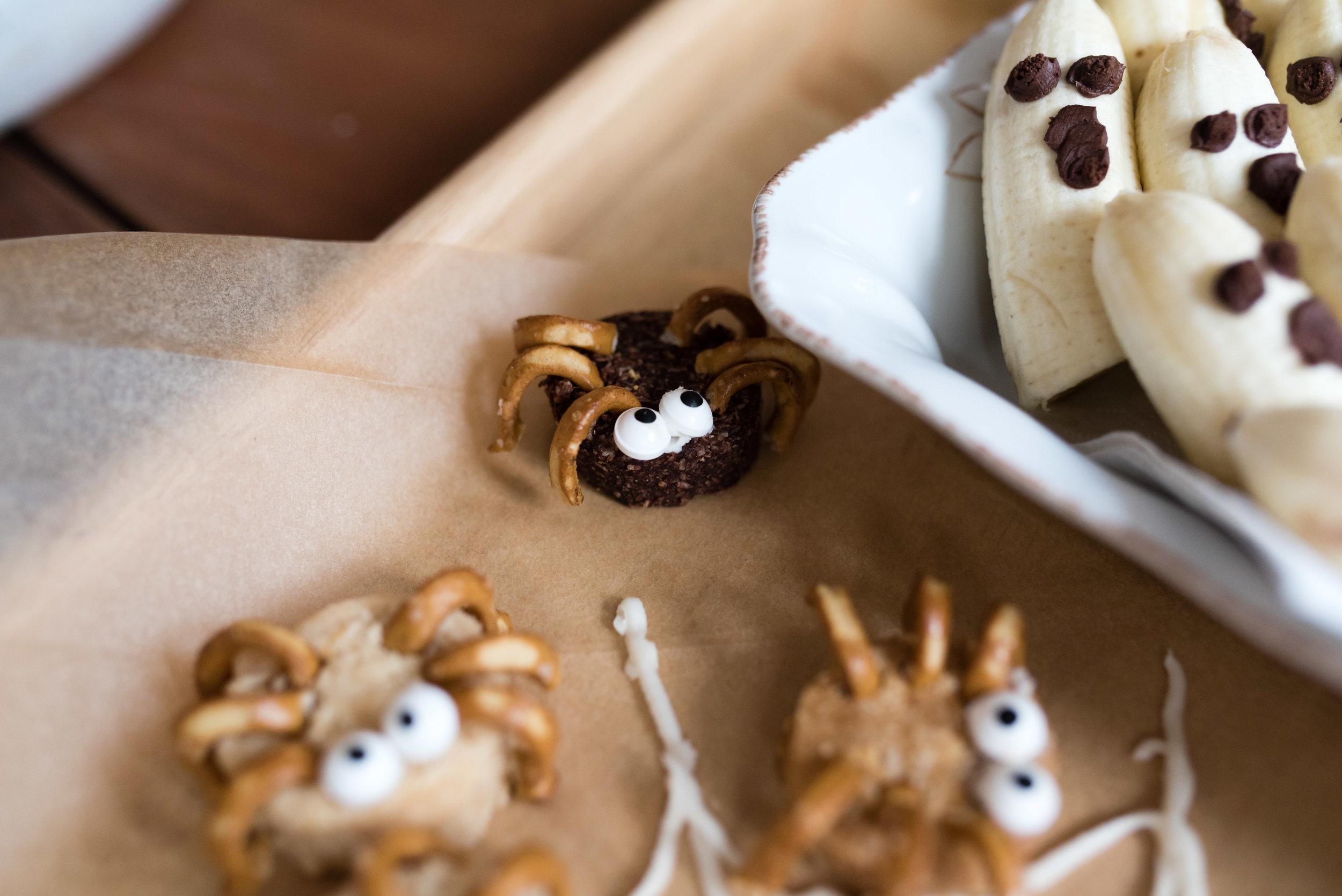 Spider Snacks-4.jpg