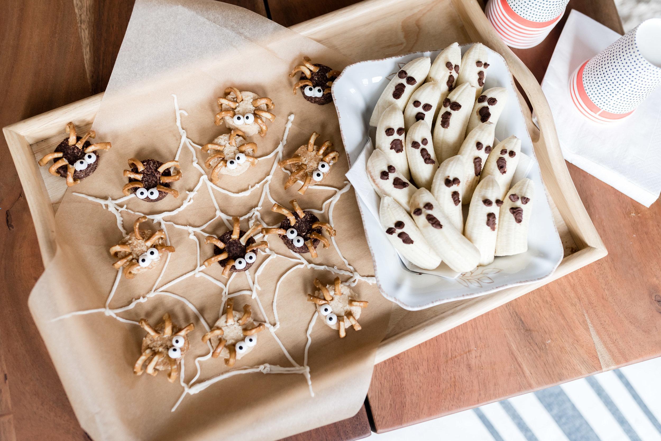Spider Snacks-3.jpg