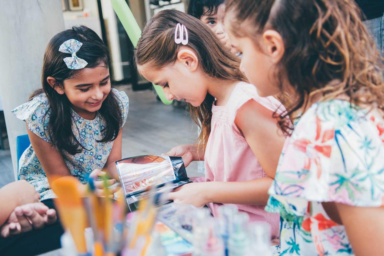 children first birthday party photographer in singapore 12.jpg
