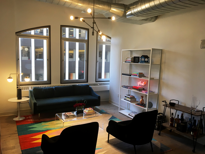 Arthouse_Open_Office_2.jpg