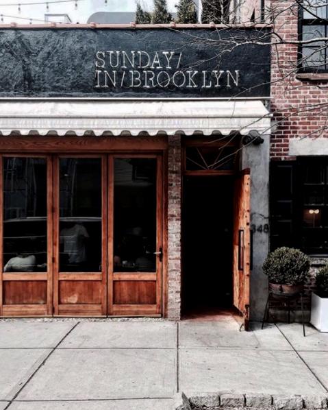 Sunday_in_Brooklyn_Exterior_Day.jpg