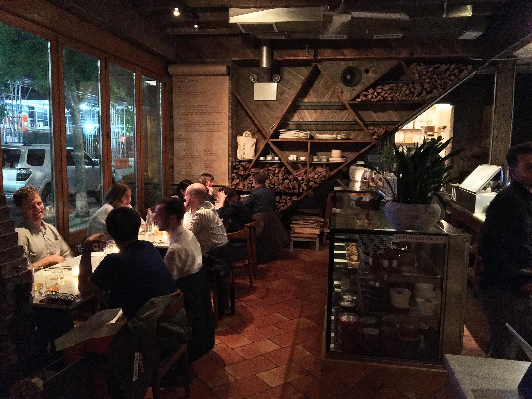 Sunday_in_Brooklyn_Dining_Room.jpg