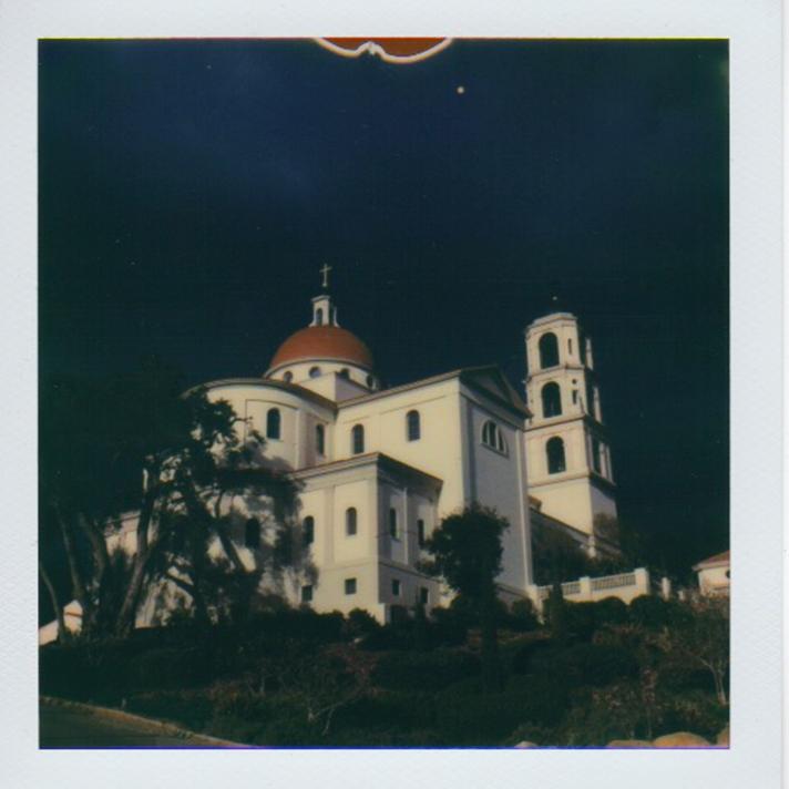St. Thomas Aquinas College</a><strong>Ojai, CA</strong>
