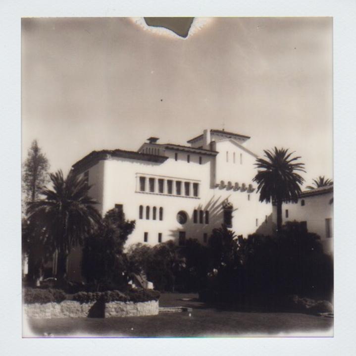 Courthouse</a><strong>Santa Barbara, CA</strong>