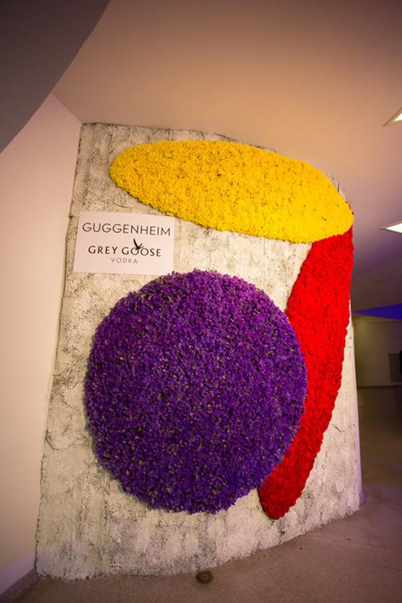 Guggenheim_YCC_2017_05.jpg