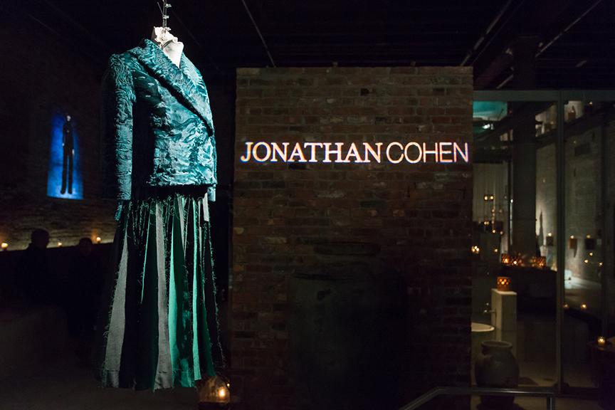 Jonathan-Cohen-FW1617_02.jpg