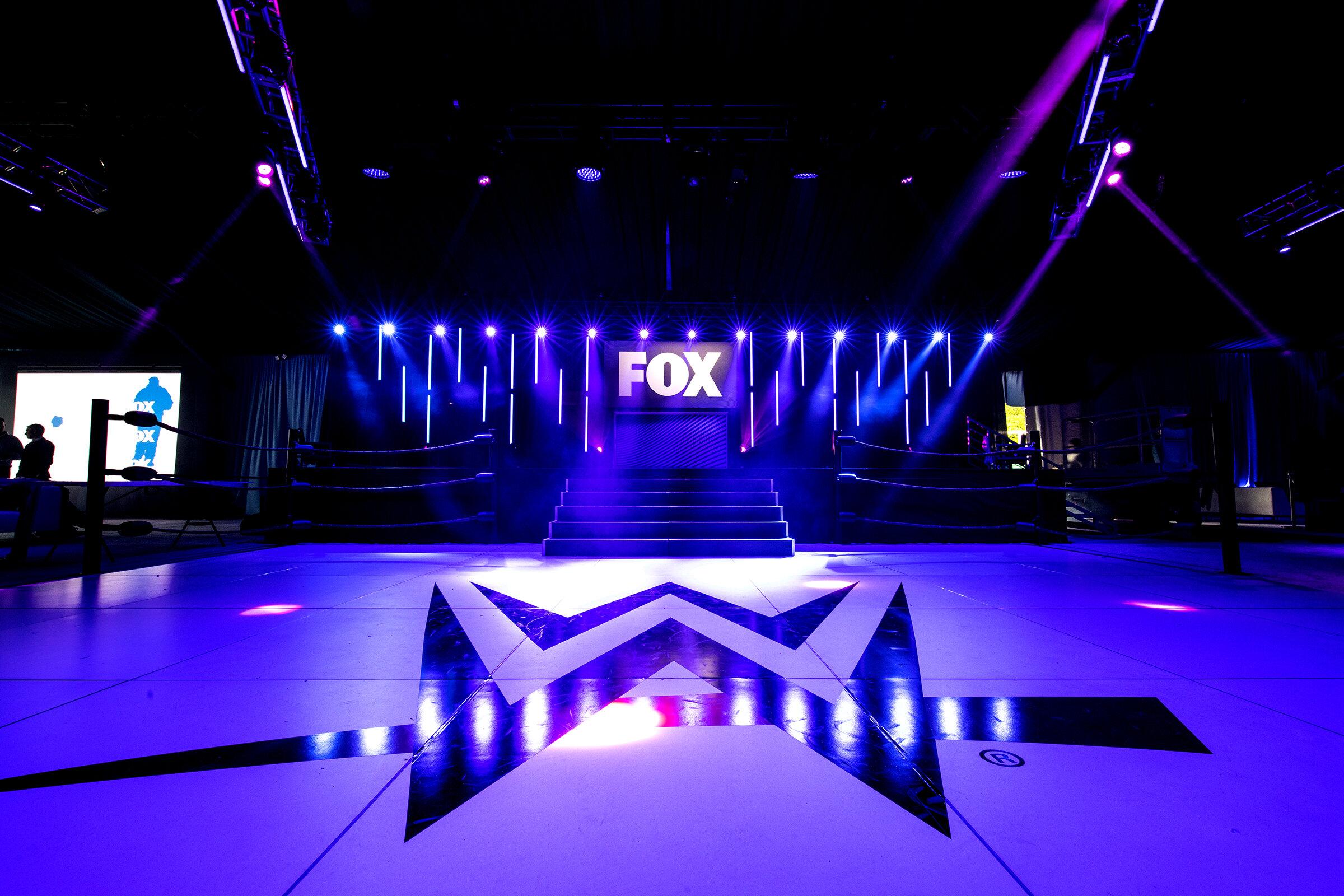 FOX_UPF_4.jpg
