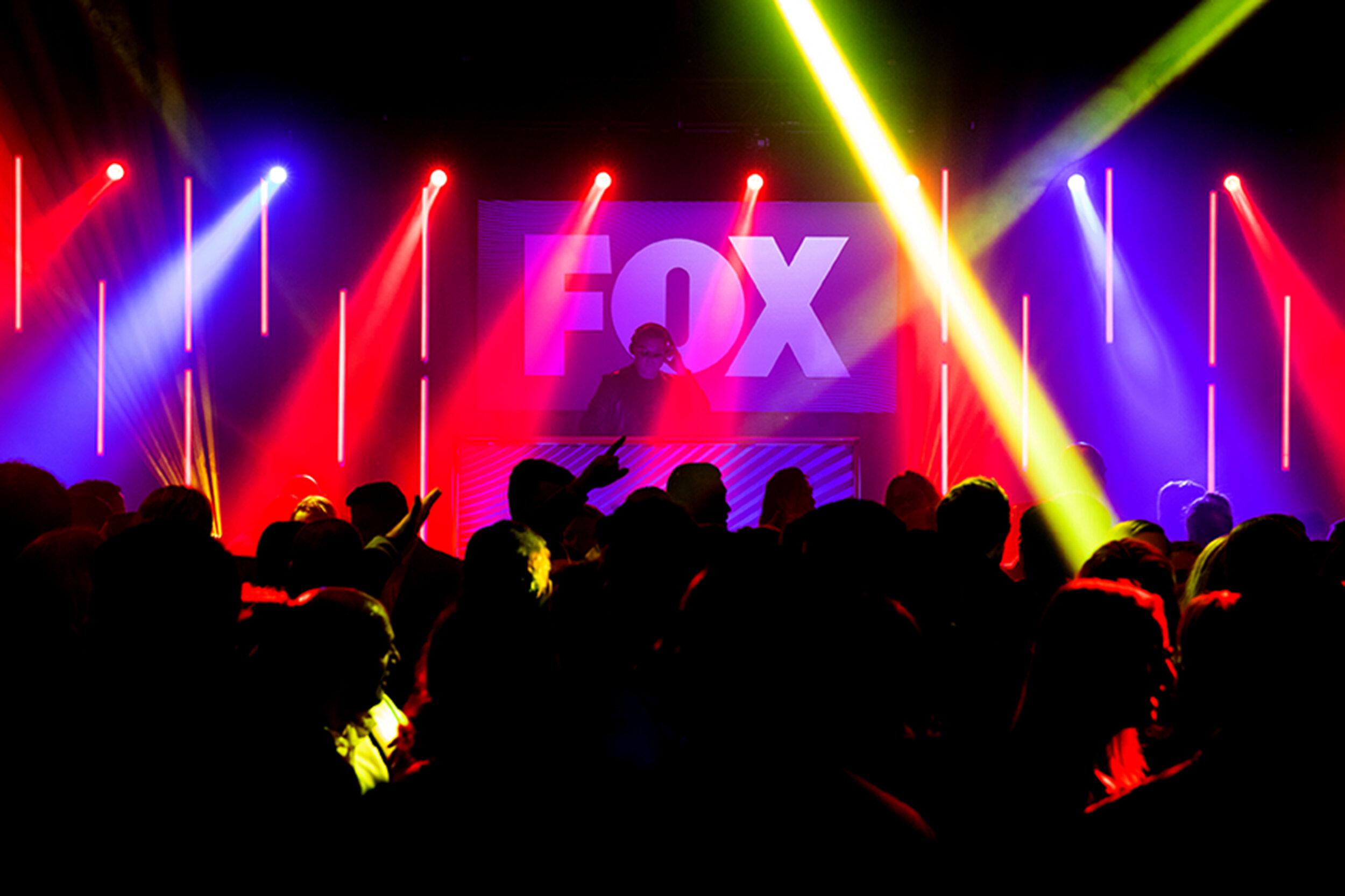FOX_UPF_2.jpg