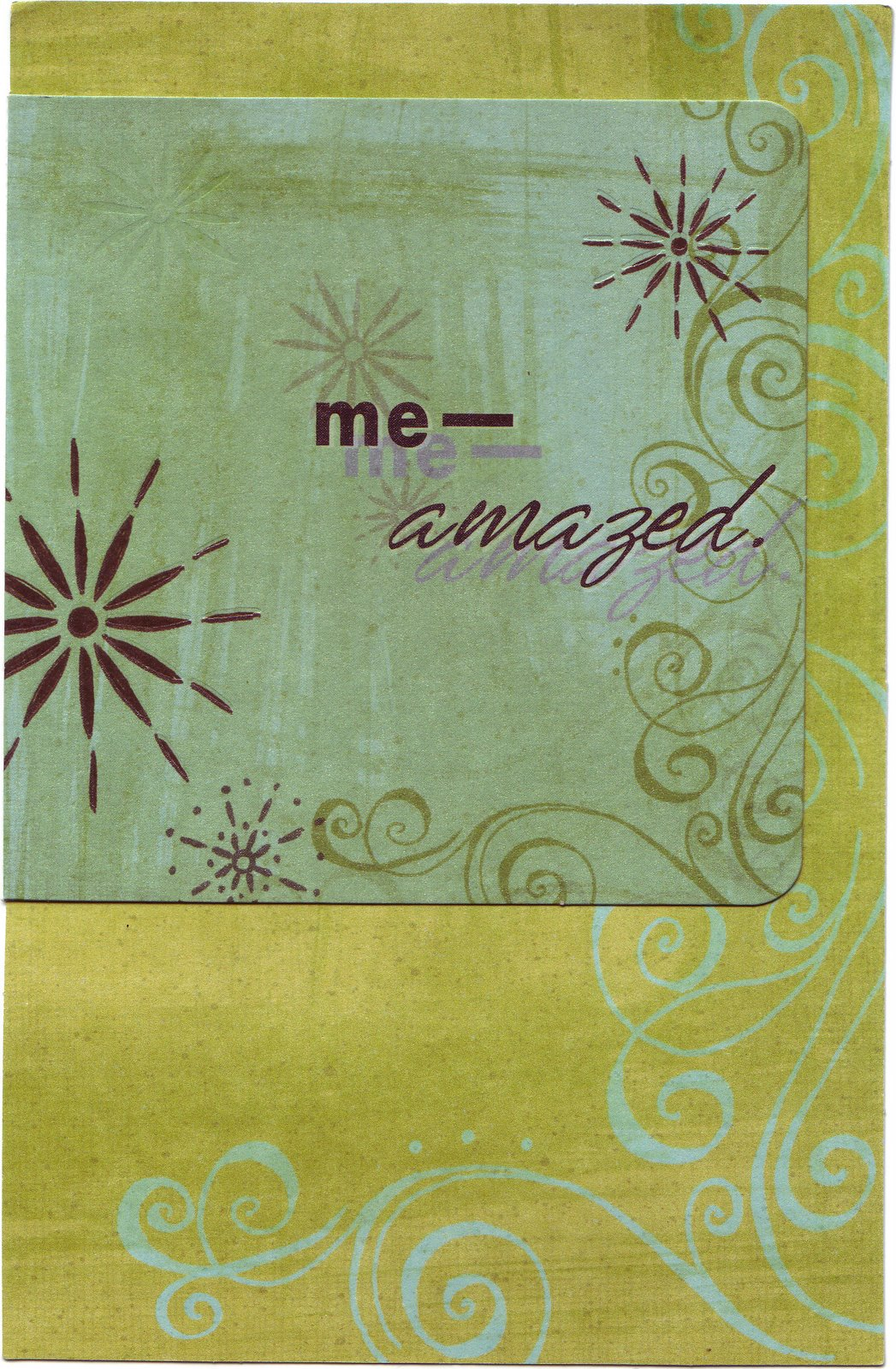 card sample2.jpg