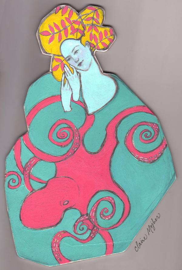 octopus copy.jpg
