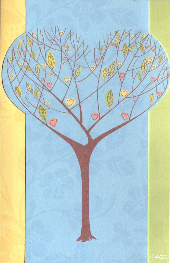 tree copy.jpg