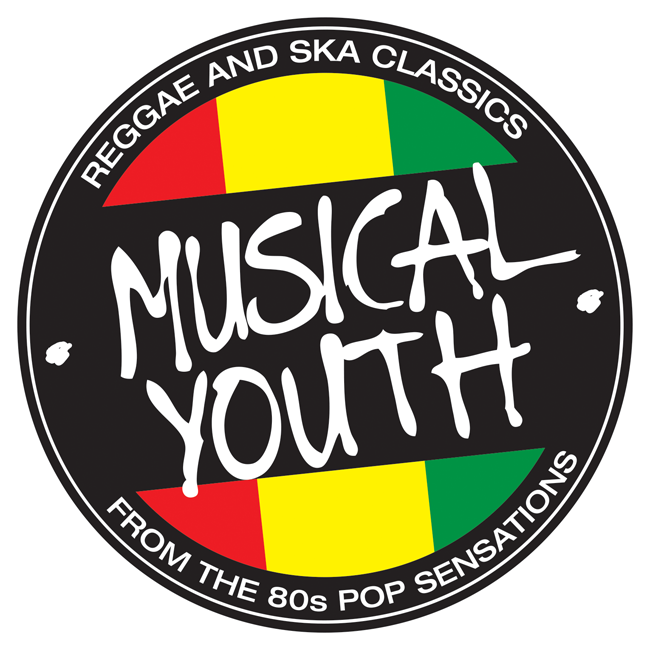 Musical-Youth-logo.png