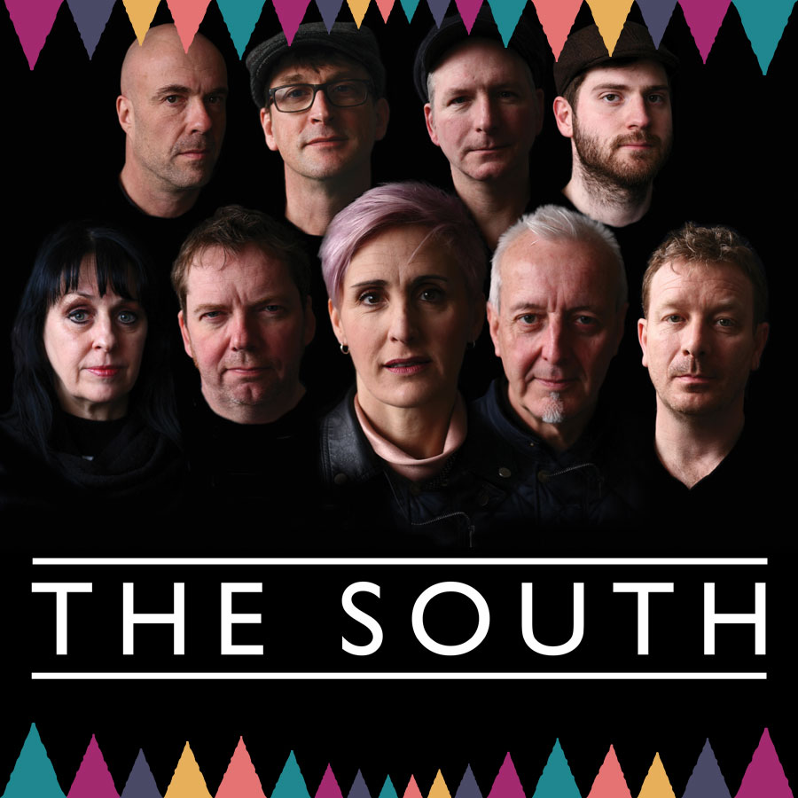 The-South.jpg