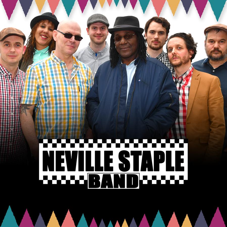 NevilleStapleWEB.jpg