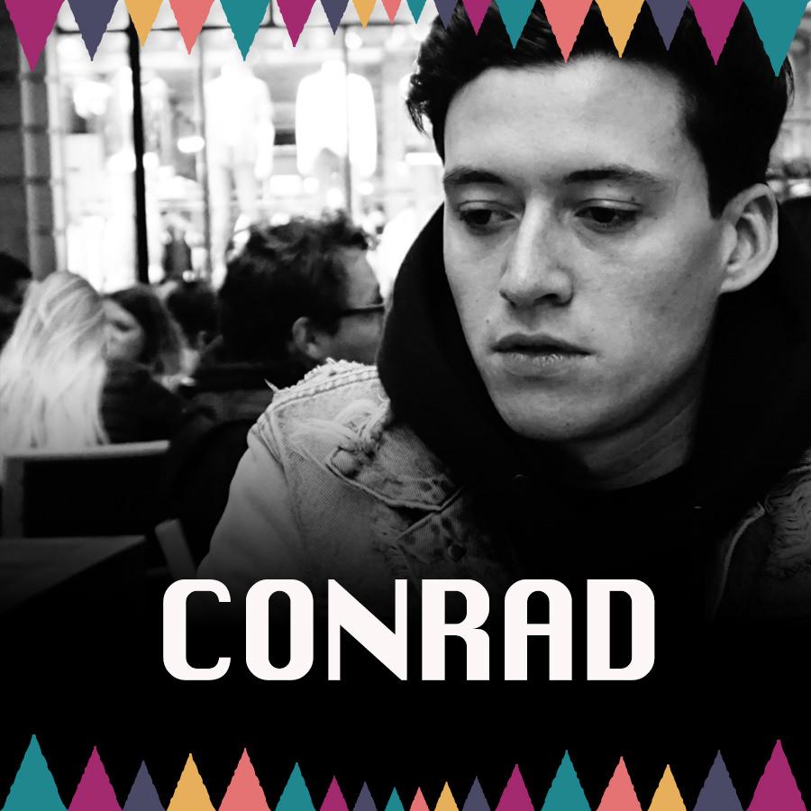 ConradWEB.jpg