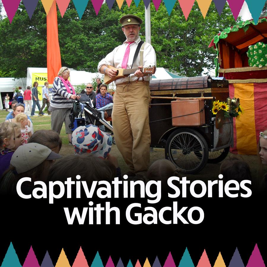 Captivating StoriesWEB.jpg