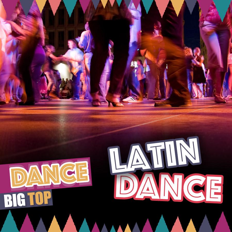 LatinDanceWEB.jpg