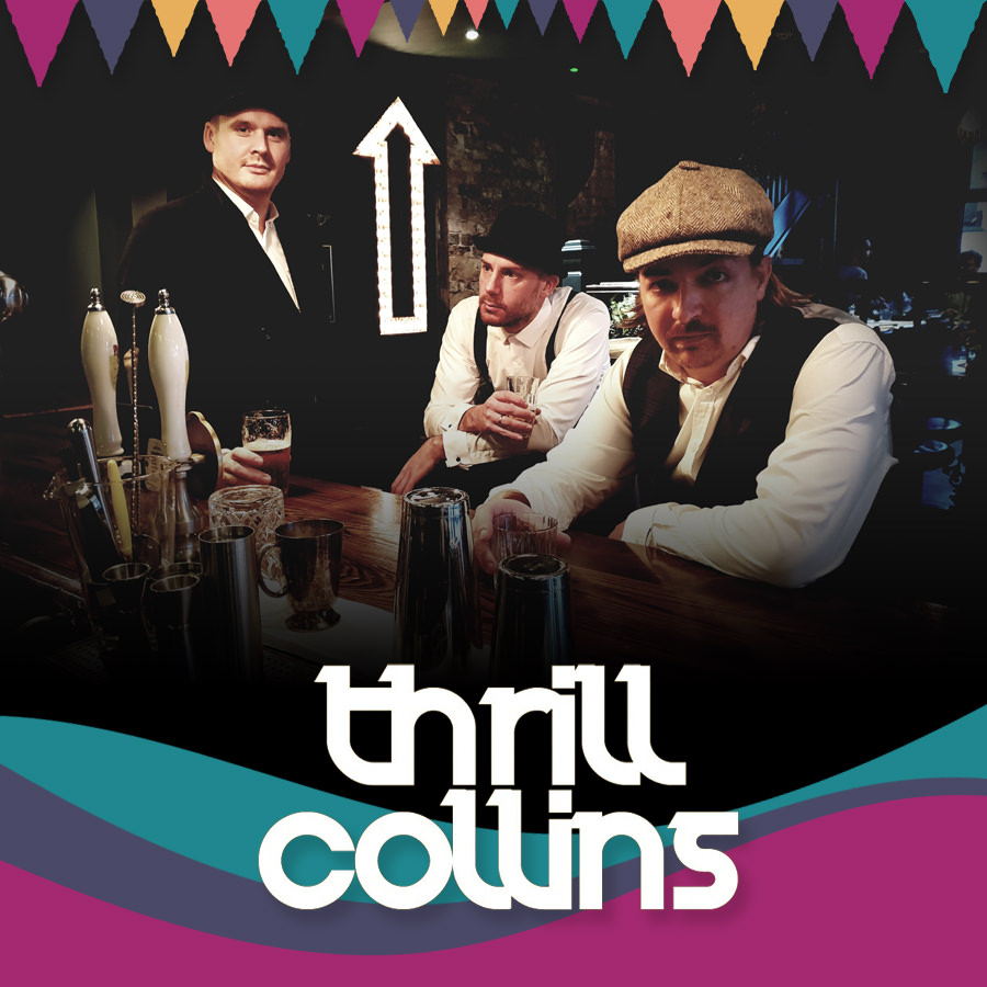 Thrill CollinsWEB.jpg