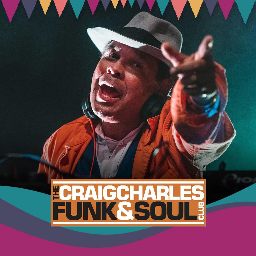 CraigCharlesWEB-1.jpg