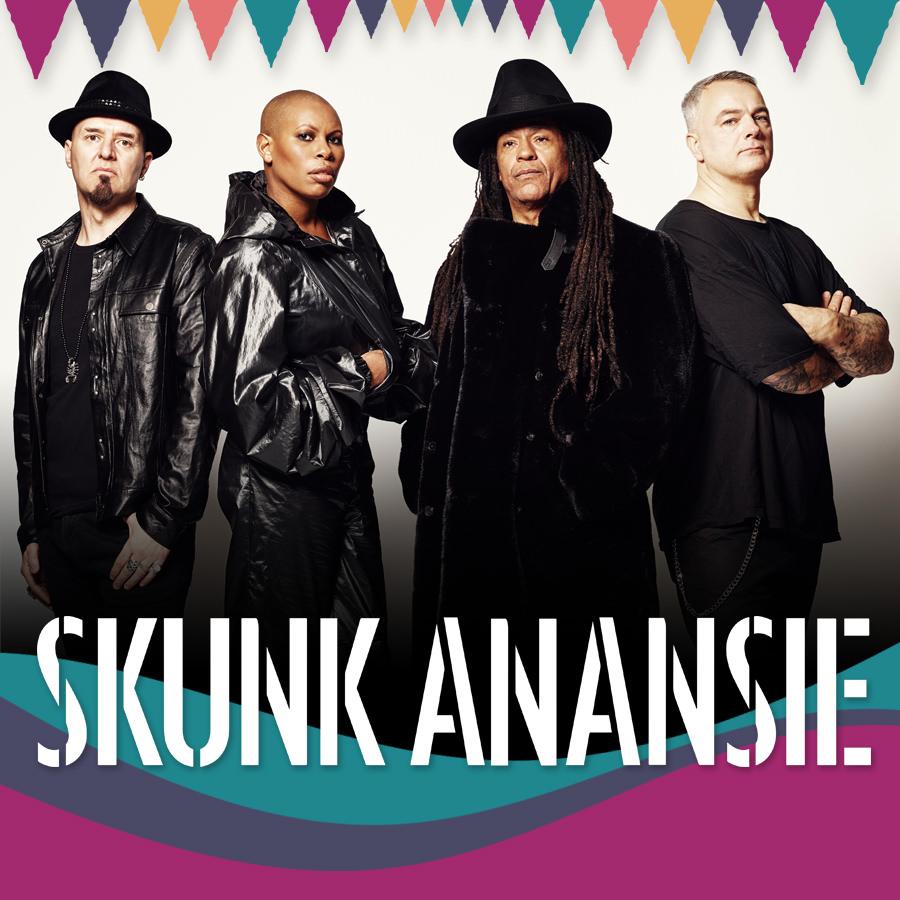 SkunkAnansieWEB.jpg